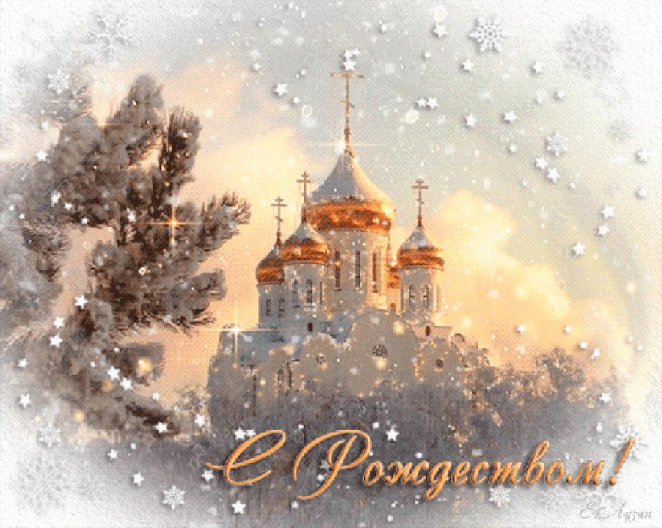 График работы салона BRP Центр ЮГ в дни новогодних праздников.