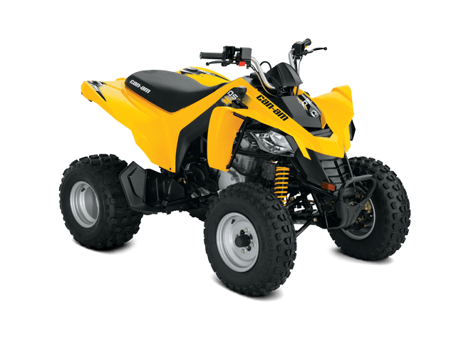 DS 90 (2020)