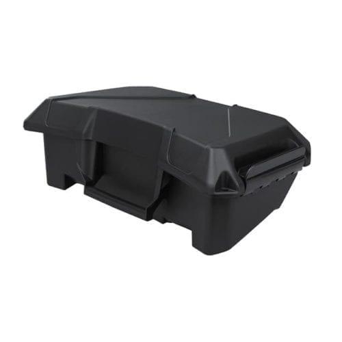 Assembly Box From G2L Max Короб багажный, в сборе для квадроцикла