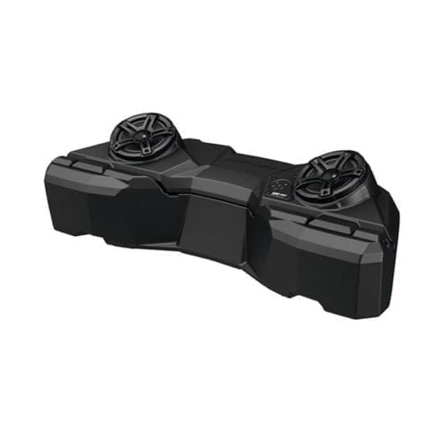 LinQ 43L Audio Cargo Box LinQ 43L Audio Cargo Box