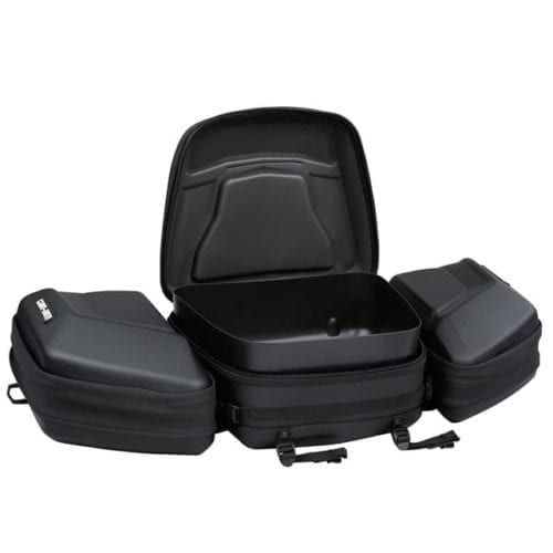 LinQ Deluxe Rear Modular 73L Bag МОДУЛЬНЫЙ КОФР LINQ DELUXE 73л.