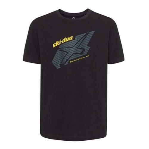 X-Team T-Shirt