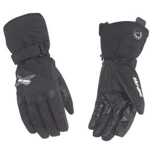 Sno-X Gloves