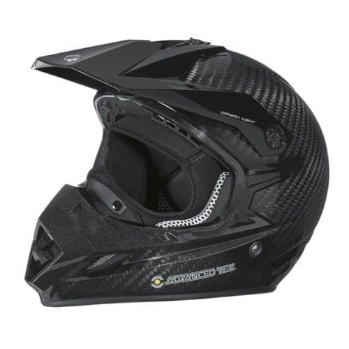 XP-R2 Carbon Light Helmet