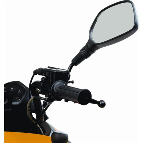 Mirror for DS 250 (Left)