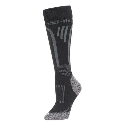 Ladies' Thermal Socks