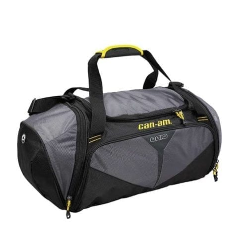 Can-Am Carrier Duffle Bag by Ogio