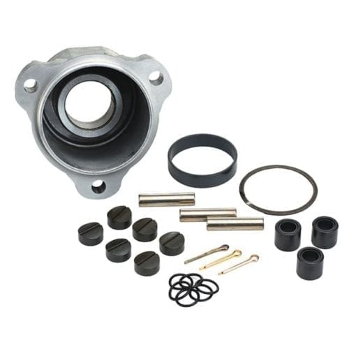 Maintenance Kit for Drive Pulley