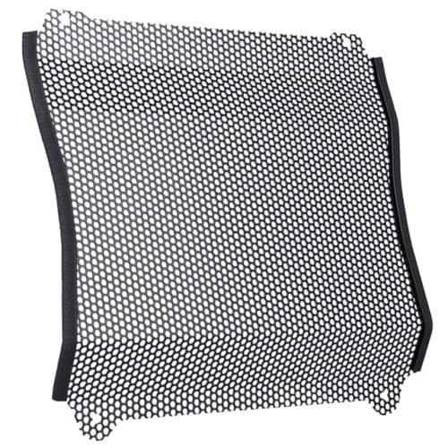 Radiator protector G2 Защита радиатора для квадроцикла