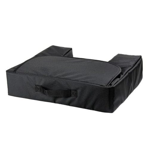 Under Seat Storage Bag WT,SWT Сумка для хранения под сиденьем WT, SWT