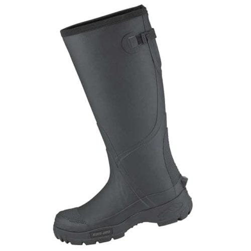 Can-Am Neoprene Mud Boots