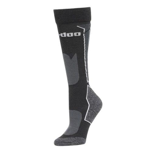 Ladies' Active / Race Socks