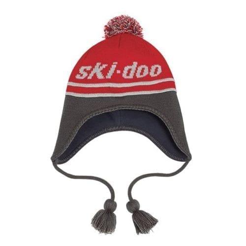 Racing Peruvian Hat