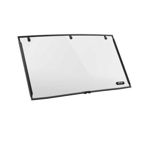 Full Windshield (Hardcoated) Defender Полноразмерное износостойкое ветровое стекло