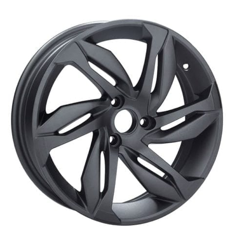 """15"""" RS-S & ST-S Front Wheels"""