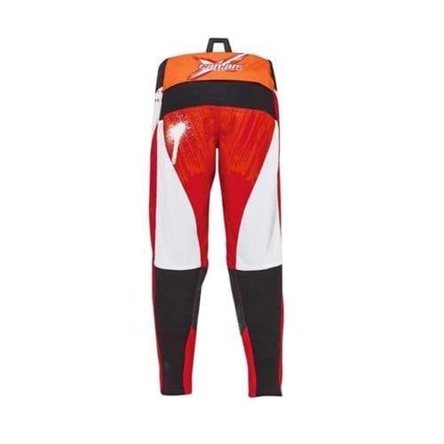 Teen Race pants