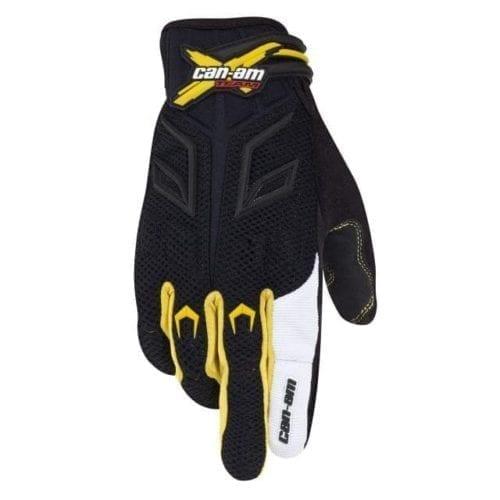 Men's X-Race Gloves