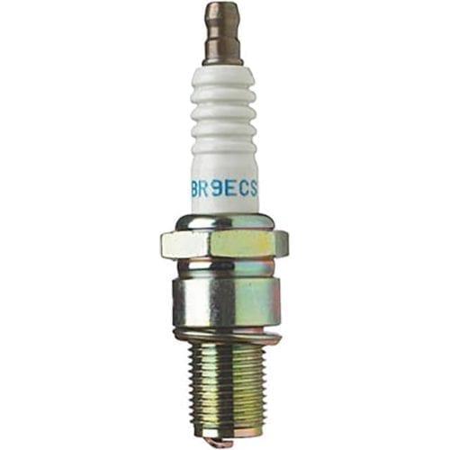 Spark Plug 600,900 ACE MR7BI-8 NGK Свеча зажигания 12В для снегохода