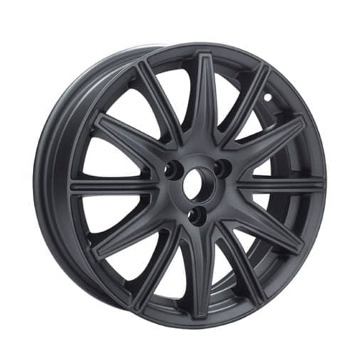 """15"""" RT-S Front Wheels"""