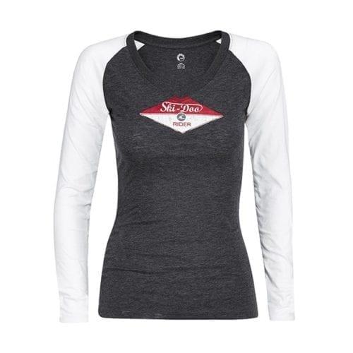 Ladies' Rider T-Shirt