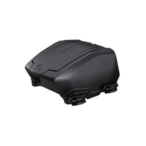 LinQ Cargo Box - 40L - Black
