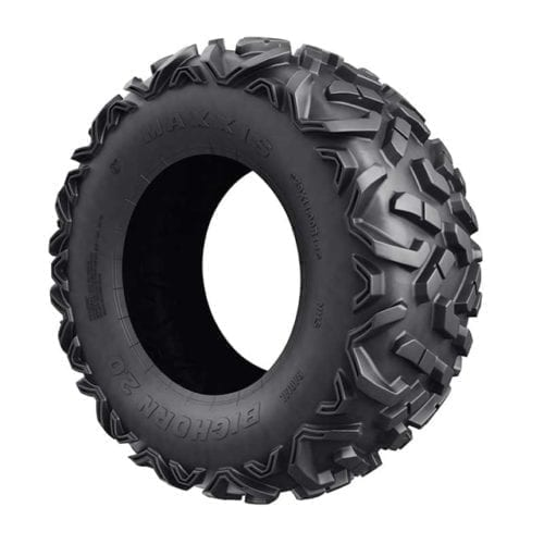 "X DS Tire Maxxis Bighorn Rear-29"" X 11""? 14"" Maverick X3 X DS Tire Maxxis Bighorn Rear-29"" X 11""? 14"" Maverick X3"