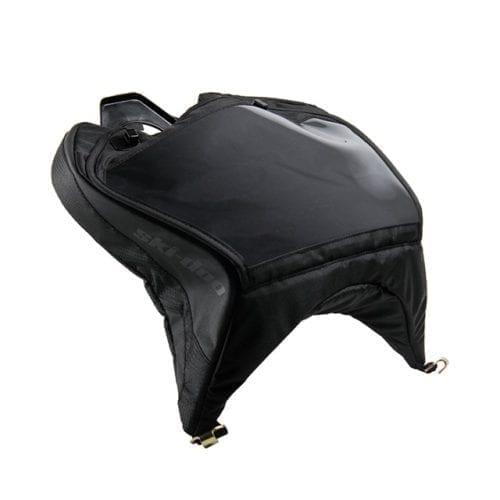 Tank Bag 5L - Black