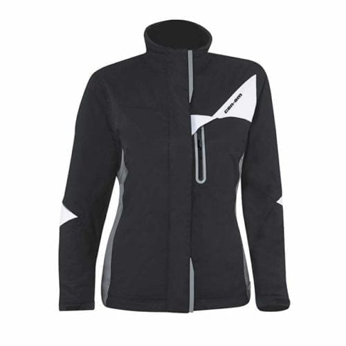 Ladies' Winter Riding Jacket