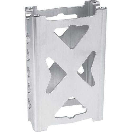 """Extension Kit for Straight Handlebar - MXZ 4.5"""" (115 mm)"""