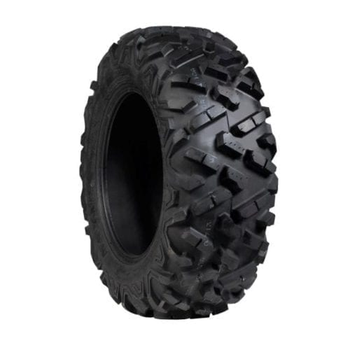 Maxxis Bighorn 2.0 - Front