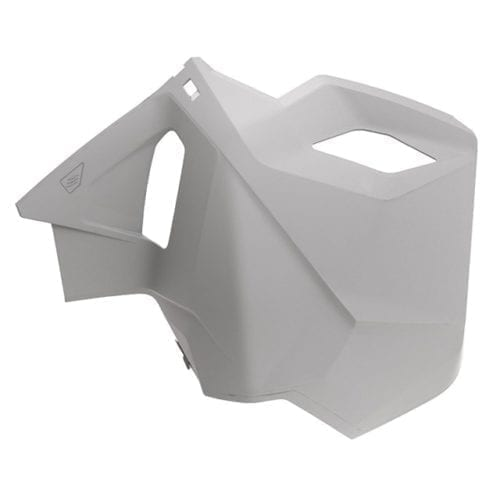 PANNEAU DROIT  *RH.PANEL Пластина корпуса для снегохода