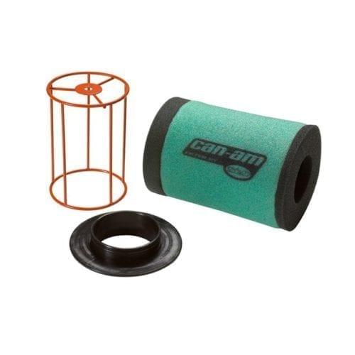 ENS. FILTRE AIR*FOAM FILTER Фильтр воздушный поролоновый для квадроцикла