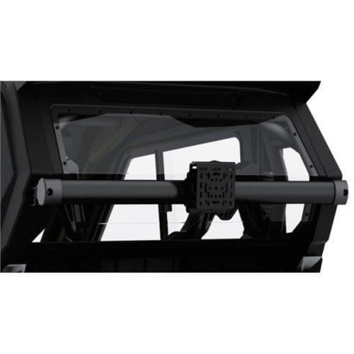 Gear Rail Adaptor for Rear Window