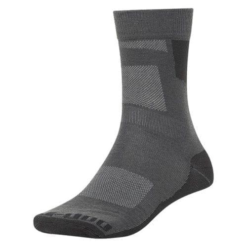 Ultralight Socks
