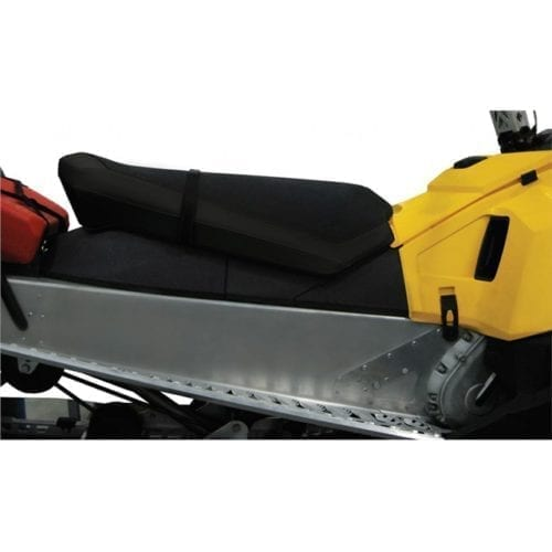 2 Persons Seat Kit