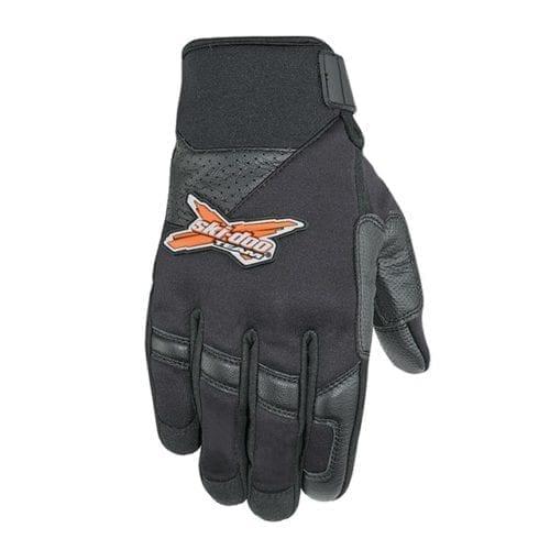 X-Team Crew Gloves