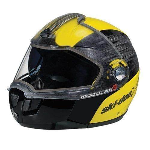 Modular 3 X-Team Swift Helmet