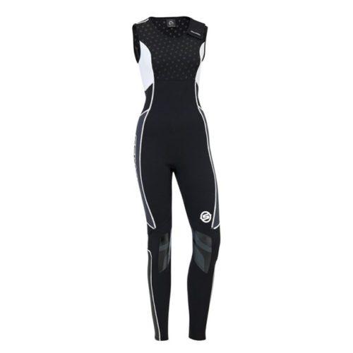 Ladies' Deluxe Wetsuit