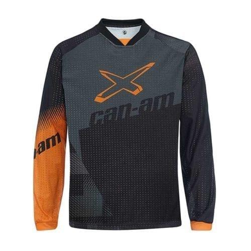 X-Race Jersey