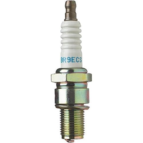Spark Plug 900 ACE   MR8BI NGK Свеча зажигания, 12 вольт для снегохода