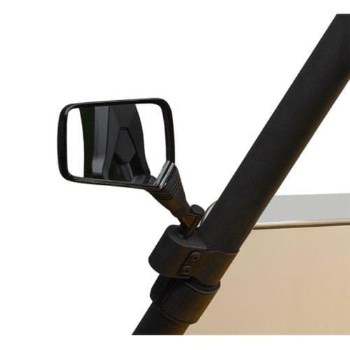 Side Mirrors Left Зеркало бокового обзора, в комплекте для гидроцикла