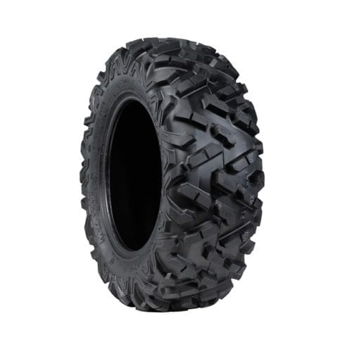 Maxxis Bighorn 2.0 Tire - Front