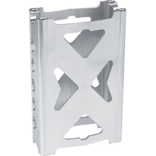 """Extension Kit for Straight Handlebar - 8"""" (205 mm)"""