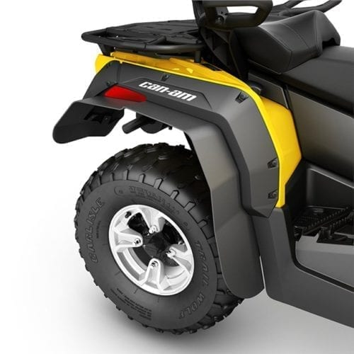 Fender Flares Extensions Must be used with Mudguards Fender Flares Extensions Must be used with Mudguards