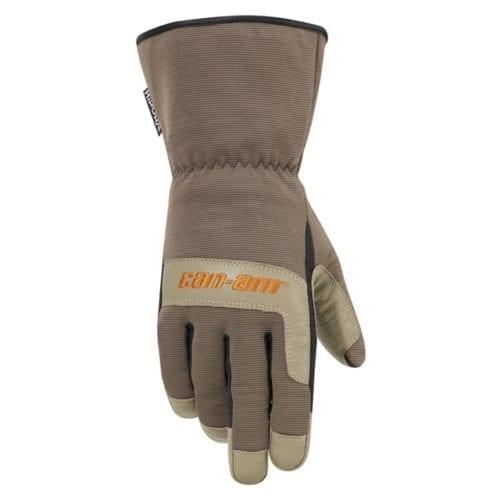 Men's Trail Gloves