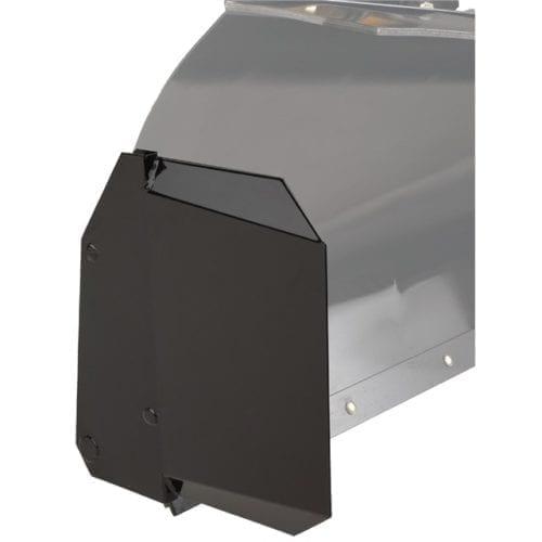 Alpine Super-Duty Drift Cutter - Left