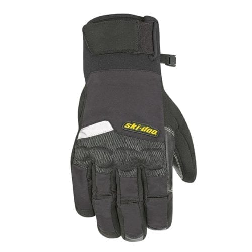 Outdry Highmark Gloves
