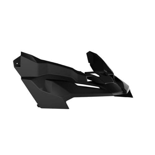 CAPUCHON       *CAP Крышка корпуса для снегохода