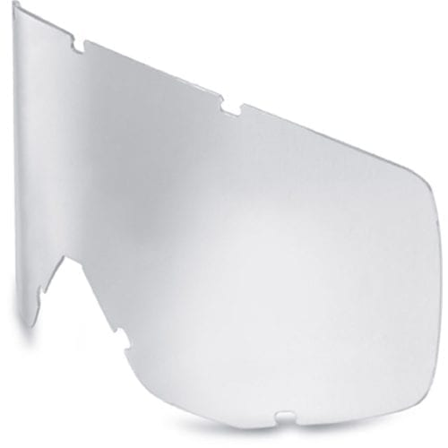 Replacement Single Lens