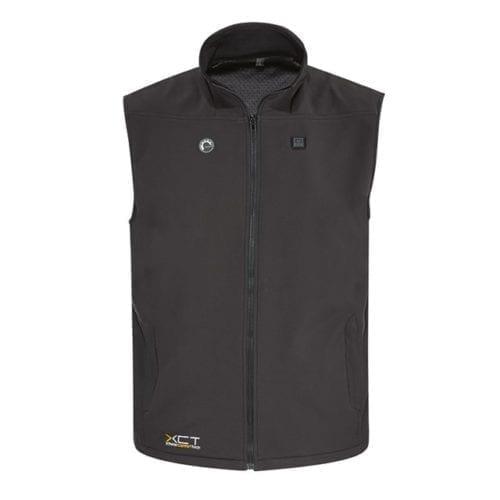 Heated Vest Liner